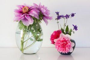 花束サイズ